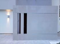 εξωτερικοι τοιχοι γυψοσανιδα